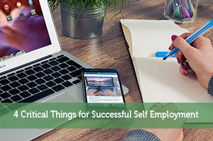 Jon Dulin-by-4 Critical Things for Successful Self Employment