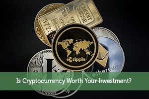 Josh Rodriguez-by-Is Cryptocurrency Worth Your Investment?