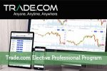 Trade.com Elective Professional Program