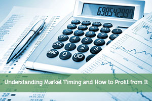 Jon Dulin-by-Understanding Market Timing and How to Profit from It