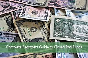 Jon Dulin-by-Complete Beginners Guide to Closed End Funds