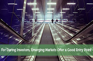 Lyn Alden-by-For Daring Investors, Emerging Markets Offer a Good Entry Point