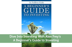 Jeremy Biberdorf-by-Dive Into Investing With Alex Frey's A Beginner's Guide to Investing