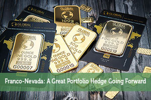 Lyn Alden-by-Franco-Nevada: A Great Portfolio Hedge Going Forward