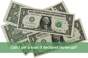 Jeremy Biberdorf-by-Can I Get a Loan If Declared Bankrupt?