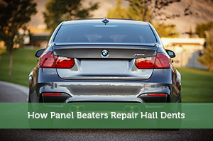 Jeremy Biberdorf-by-How Panel Beaters Repair Hail Dents