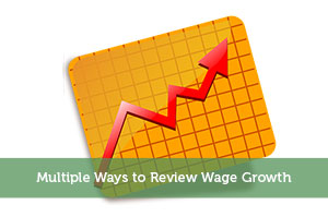 Adam-by-Multiple Ways to Review Wage Growth