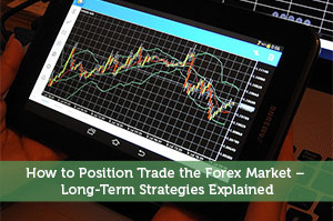Adam-by-How to Position Trade the Forex Market – Long-Term Strategies Explained