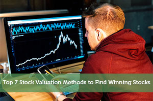 Jeremy Biberdorf-by-Top 7 Stock Valuation Methods to Find Winning Stocks