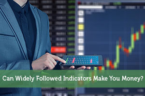 Adam-by-Can Widely Followed Indicators Make You Money?
