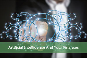 Josh Rodriguez-by-Artificial Intelligence And Your Finances