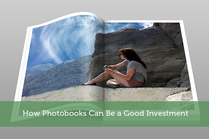 How Photobooks Can Be a Good Investment