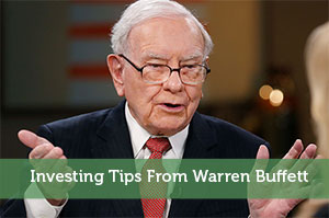 Josh Rodriguez-by-Investing Tips From Warren Buffett
