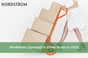 Jeremy Biberdorf-by-Nordstrom Expected to Close Stores in 2019