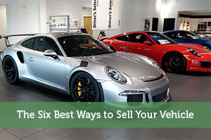 Jeremy Biberdorf-by-The Six Best Ways to Sell Your Vehicle