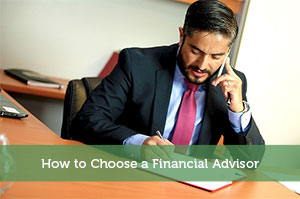 Jeremy Biberdorf-by-How to Choose a Financial Advisor