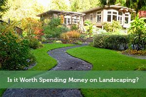 Jeremy Biberdorf-by-Is it Worth Spending Money on Landscaping?