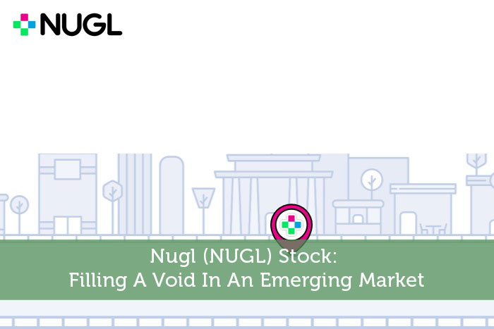 Nugl (NUGL) Stock: Filling A Void In An Emerging Market