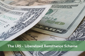 Jeremy Biberdorf-by-The LRS – Liberalized Remittance Scheme