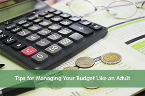 Judith Plunkett-by-Tips for Managing Your Budget Like an Adult