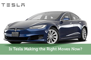 Royston Roche-by-Is Tesla Making the Right Moves Now?