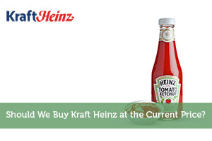 Royston Roche-by-Should We Buy Kraft Heinz at the Current Price?