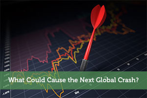 Jeremy Biberdorf-by-What Could Cause the Next Global Crash?