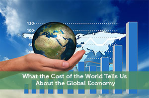 Jeremy Biberdorf-by-What the Cost of the World Tells Us About the Global Economy