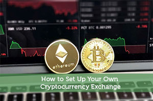 Jeremy Biberdorf-by-How to Set Up Your Own Cryptocurrency Exchange