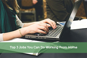 Ross Cameron-by-Top 3 Jobs You Can Do Working From Home