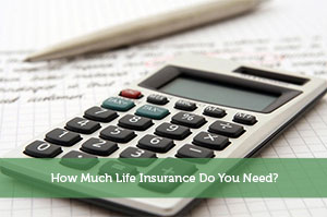 Jeremy Biberdorf-by-How Much Life Insurance Do You Need?