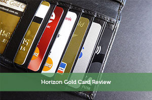 Jeremy Biberdorf-by-Horizon Gold Card Review