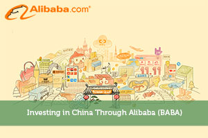 Kevin-by-Investing in China Through Alibaba (BABA)