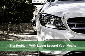 Jeremy Biberdorf-by-The Problem With Living Beyond Your Means