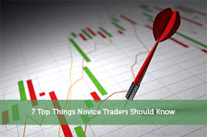 Jeremy Biberdorf-by-7 Top Things Novice Traders Should Know