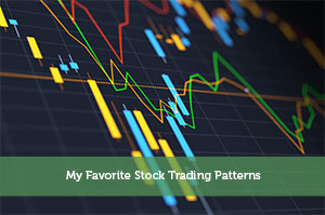 Jeremy Biberdorf-by-My Favorite Stock Trading Patterns