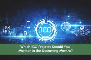 Jeremy Biberdorf-by-Which ICO Projects Should You Monitor in the Upcoming Months?
