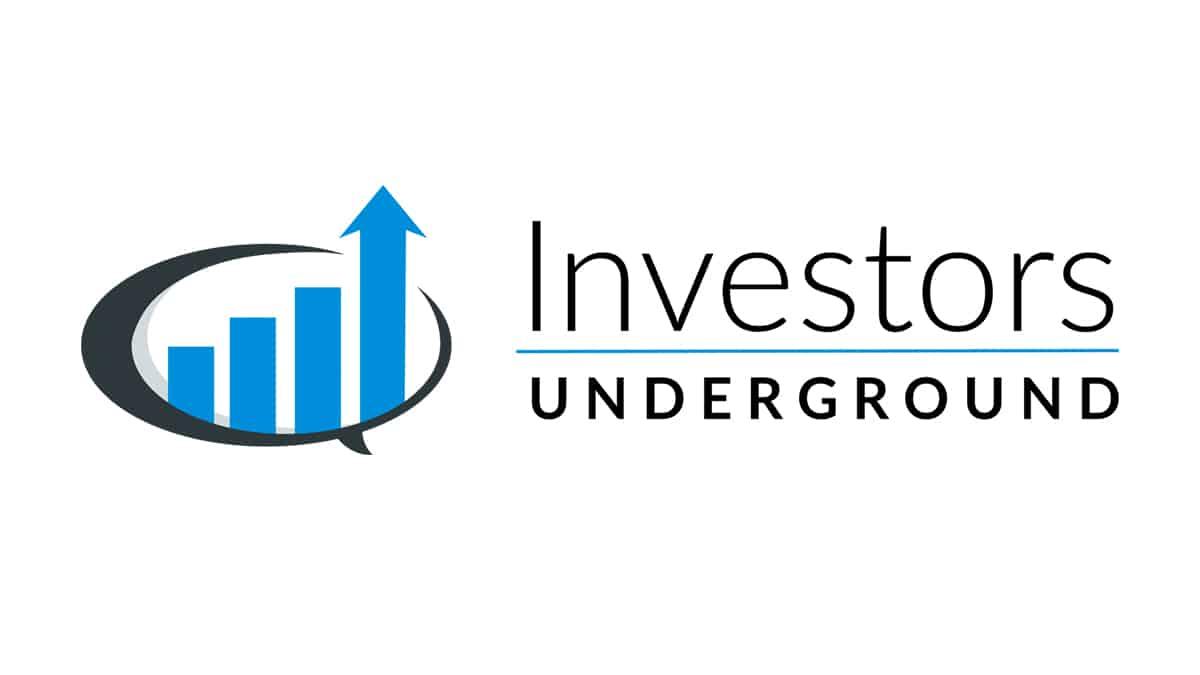 Investors Underground Review - Featured