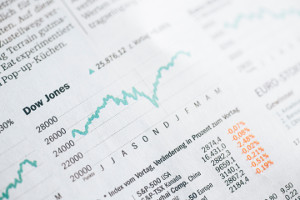 Do Robo-Advisors Beat the Market?