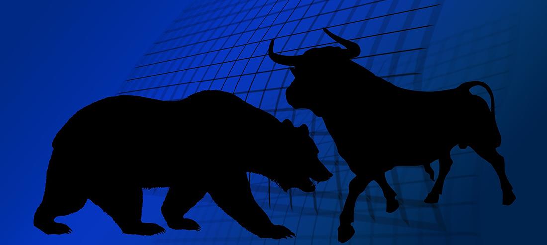 Long Term Investing: Understanding Bull and Bear Markets