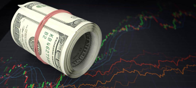 Make Money Swing Trading Stocks