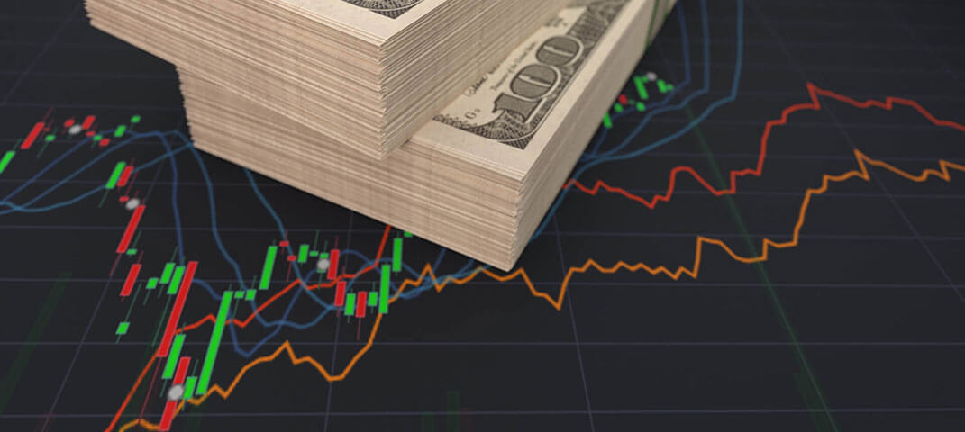 Pros and Cons To Investing In The Stock Market
