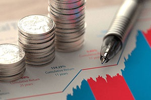Betterment vs. Mutual Funds: A Comparison