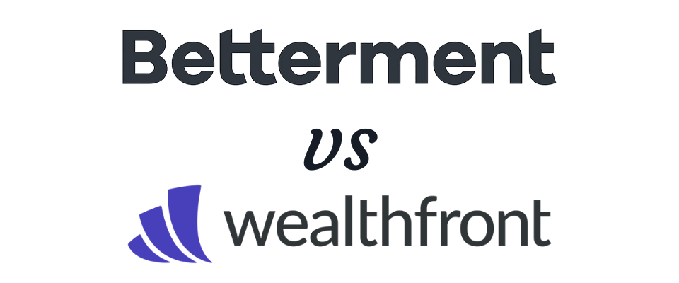Betterment vs Wealthfront Featured