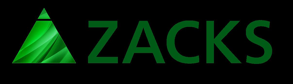 Zacks Premium Stock Picking Service