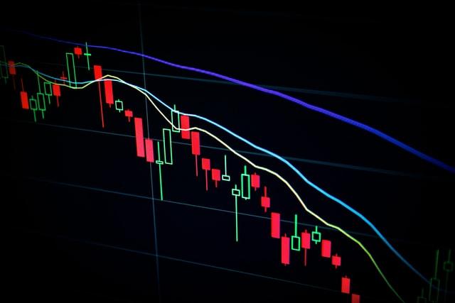 Best Online Trading Platforms