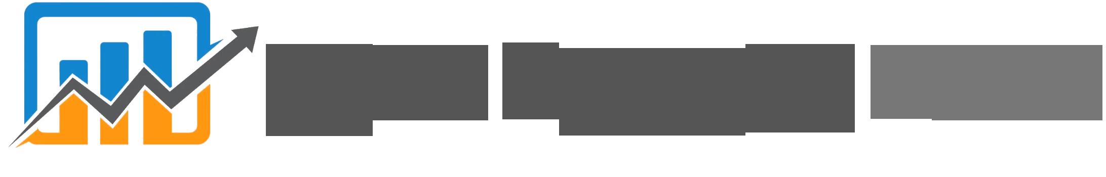 Options Strategies Insider Logo
