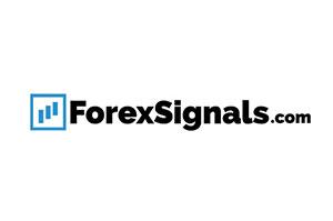 ForexSignals Logo