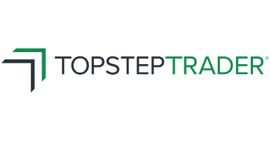 TopStep Trader Featured