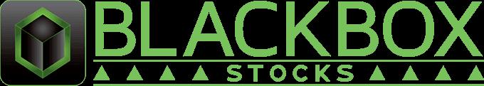 Black Box Stocks Logo